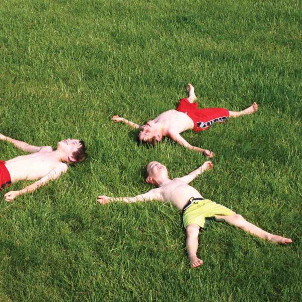 Çocuk Yaz/Kış Kampları
