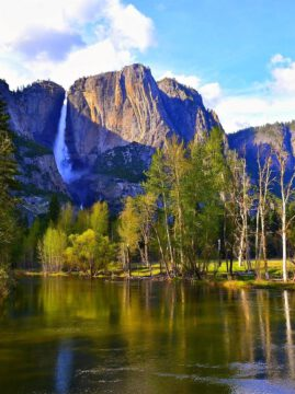 2-day-yosemite-national-park-tour-from-san-francisco
